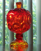 05300801_vintage_aladdin_lamps_in_demand001003.jpg